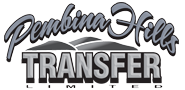 http://phtlimited.ca/wp-content/uploads/2017/03/Pembina-Hills-Transfer-Logo-footer-new.png